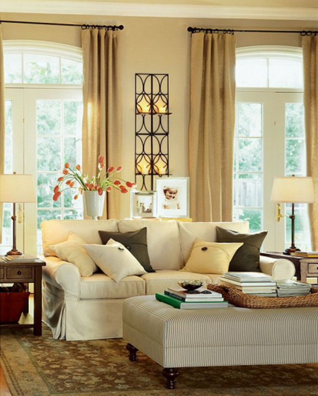 : 1024 x 1274 Pixel | Size: unknown bytes | Category: Living Room ...