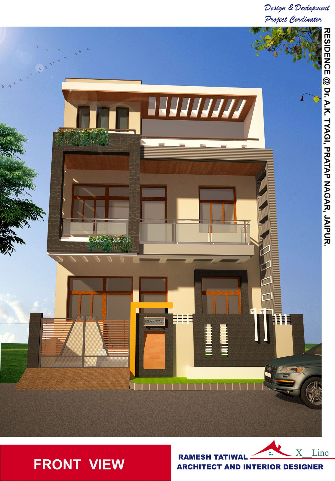Interior Design For Houses In India Flisol Home