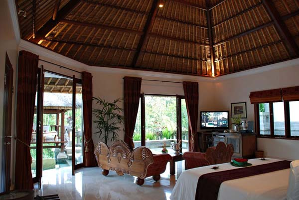 Bali Furniture, Indonesian Art and Interior Decorating Ideas, Viceroy ...