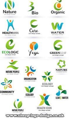 Design - Logos on Pinterest | Logo design, Logo and Photography Logos