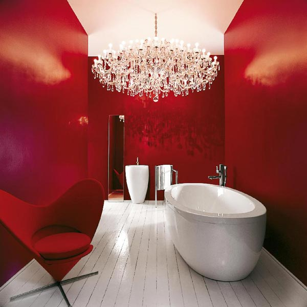 Small Bathroom Paint Ideas | Home Design Ideas