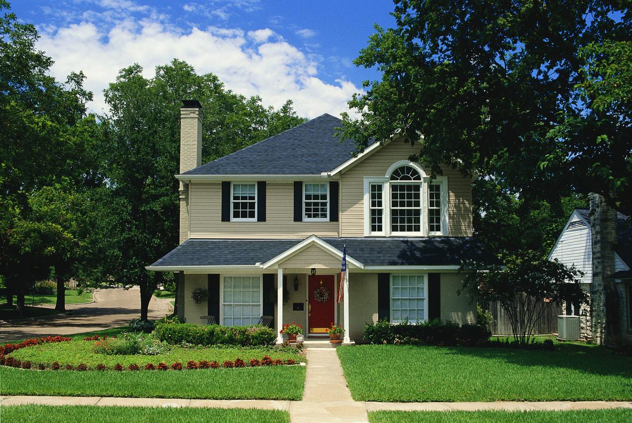 Robin Garland Real Estate   Your Davis, CA Real Estate Agent