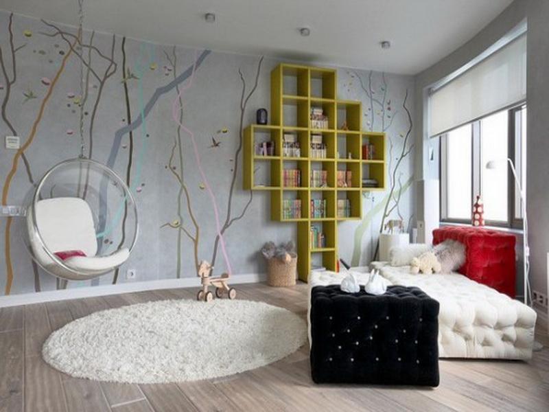 DIY Ideas For Bedroom Decorating » Bedroom Decorating Ideas Diy ...