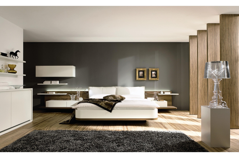 Modern bedroom innovation bedroom ideas interior design and many by ...