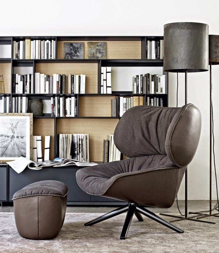 ... living room chairs the designer of these comfortable living room