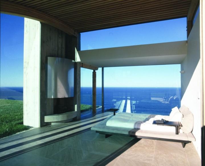 Cool Bedroom Designs 25   Home Interior Design Ideas