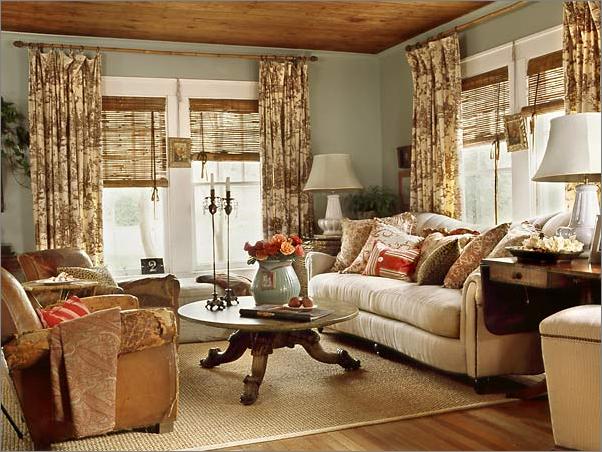 cottage living room design ideas cottage living room design ideas ...