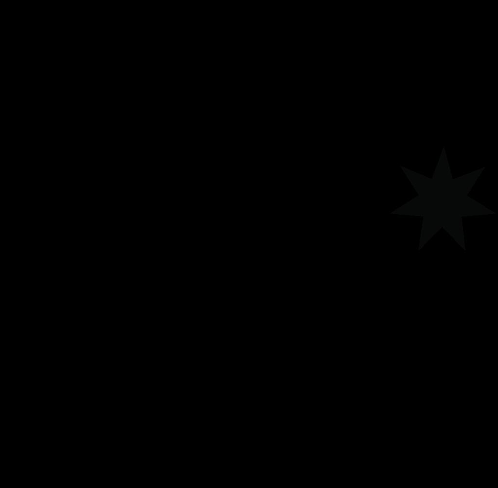 DC Logo / Fashion / Logonoid.com