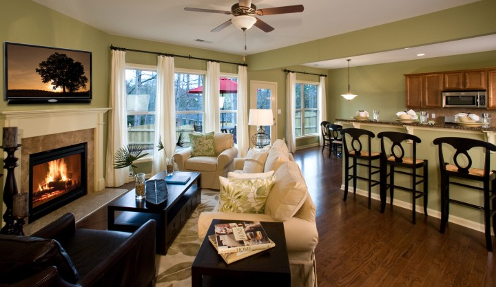 family room decorating ideas www family room decorating a