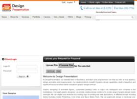 Graphic Design Firms In Nyc | Joy Studio Design Gallery - Best Design
