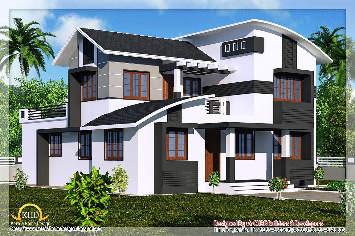 house designs victoria 15343 wallpapers double story house designs ...