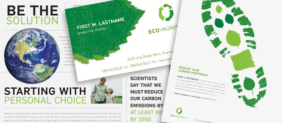 environmental | Graphic Design : Ideas, Inspiration + Resources by ...