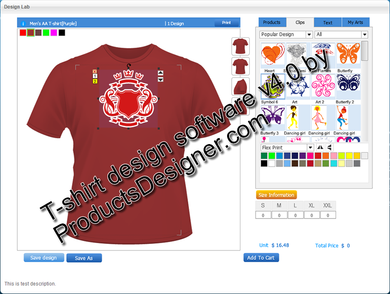 Best Graphic Design Software For T Shirts | Cool Graphic Designs, Free ...