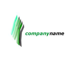 Free Company Logos Page 3