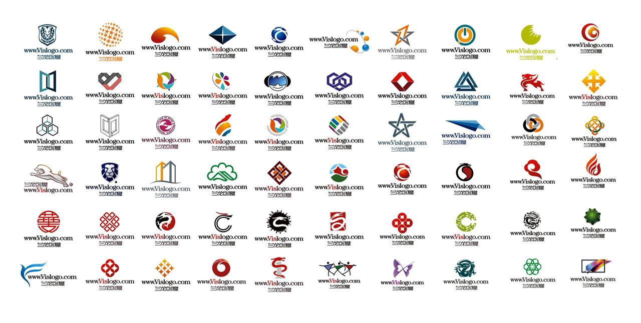 ... logo design vector the originals eliminated graphics draft Free Vector