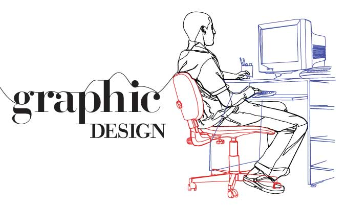 Top 10 Graphic Design Schools Ranked - College Crunch