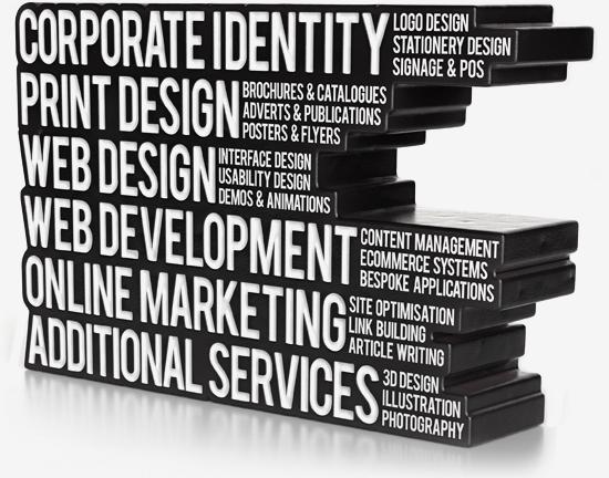 Graphic Design Services Graphic Designers, Web Designers | Cor