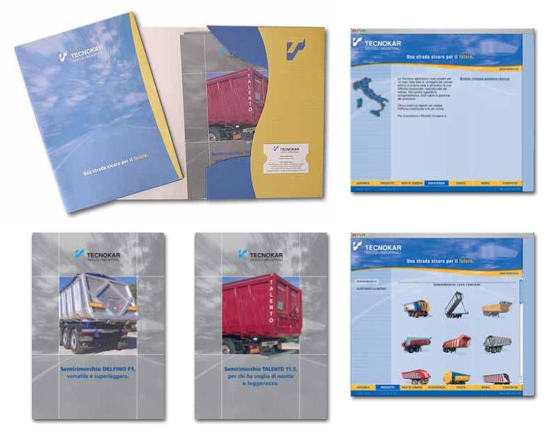 Graphic design services, packaging design, logo design - Studio GT&P