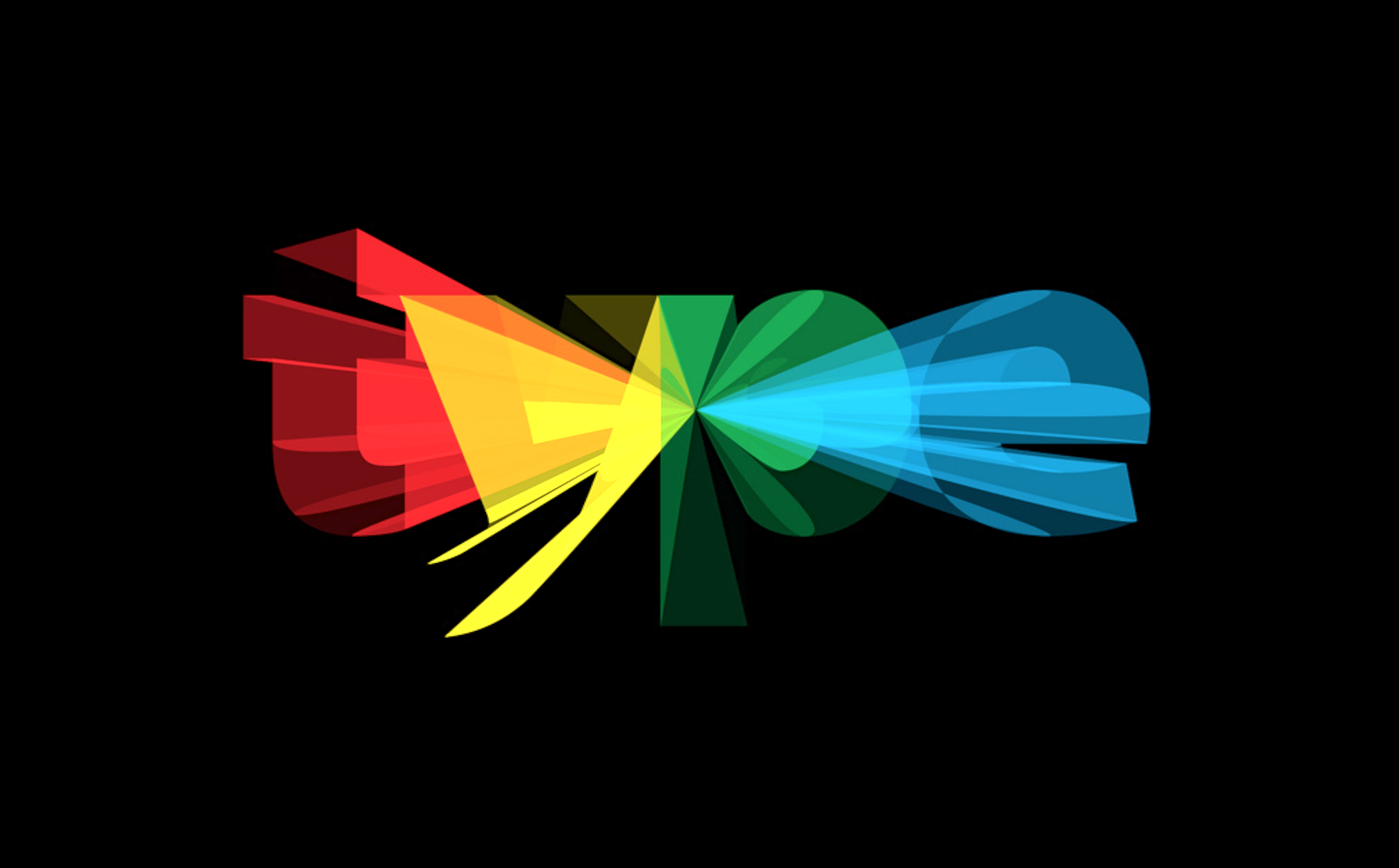 ... Impact on Graphic Design, Web Design and Brand Identity