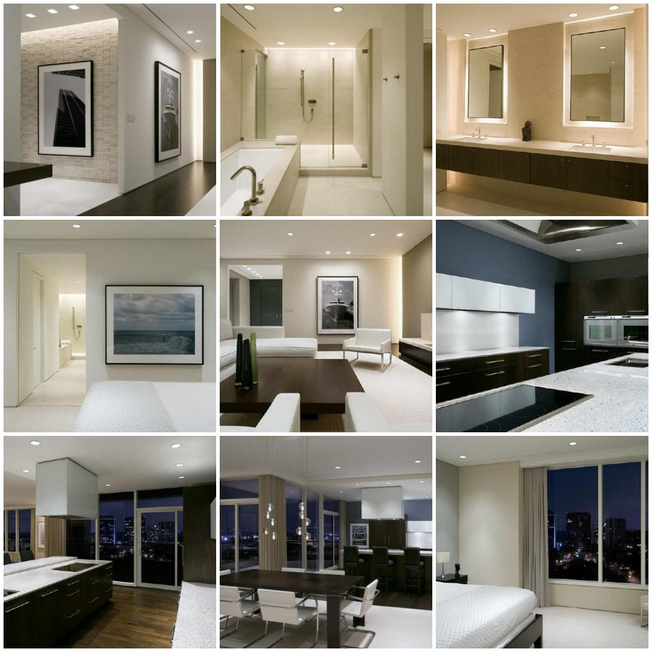 home-interior-design-and-interior-design-ideas-1.jpg