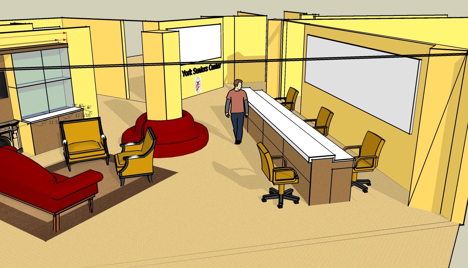 Home Interior Designer Software