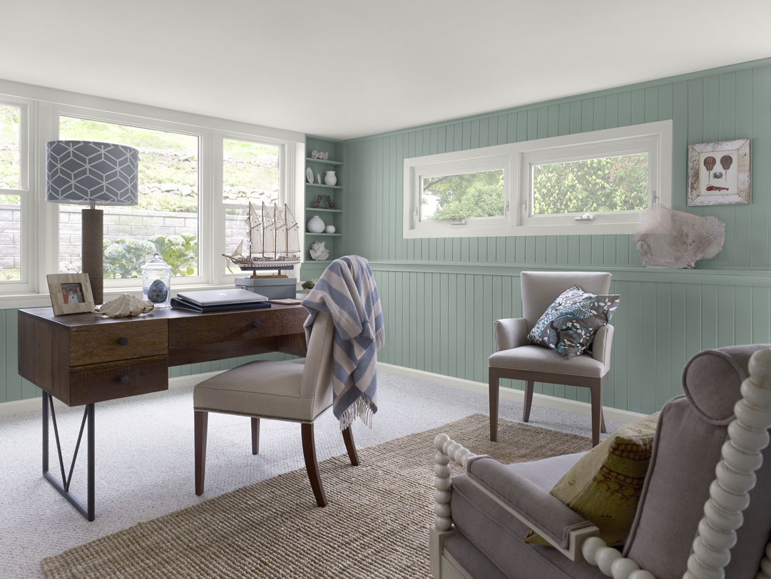 ... pictures-interior-color-schemes-colour-trends-home-office-design-ideas