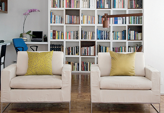 Interior Design | Room Design | Home Design