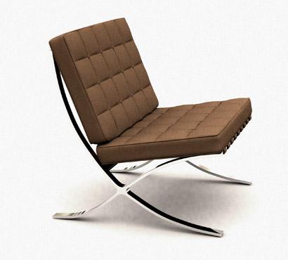 Design collectables, antiques, 20th century furniture and ceramics ...