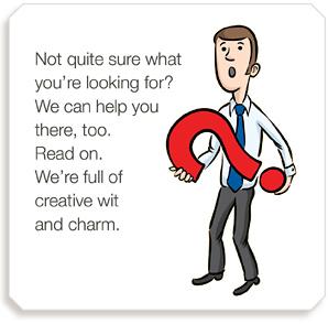 ... Creative Design - Marketing Materials Graphic Design Kansas City
