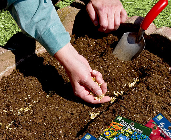 home garden home gardeners trust stover products because we have a ...