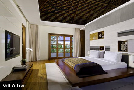 ... interior designs our critically acclaimed interior designers have