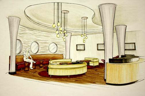 Interior Designing Ideas: Interior Design Ideas
