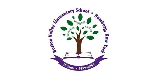 40 Inspirational School Logo Designs | Ginva