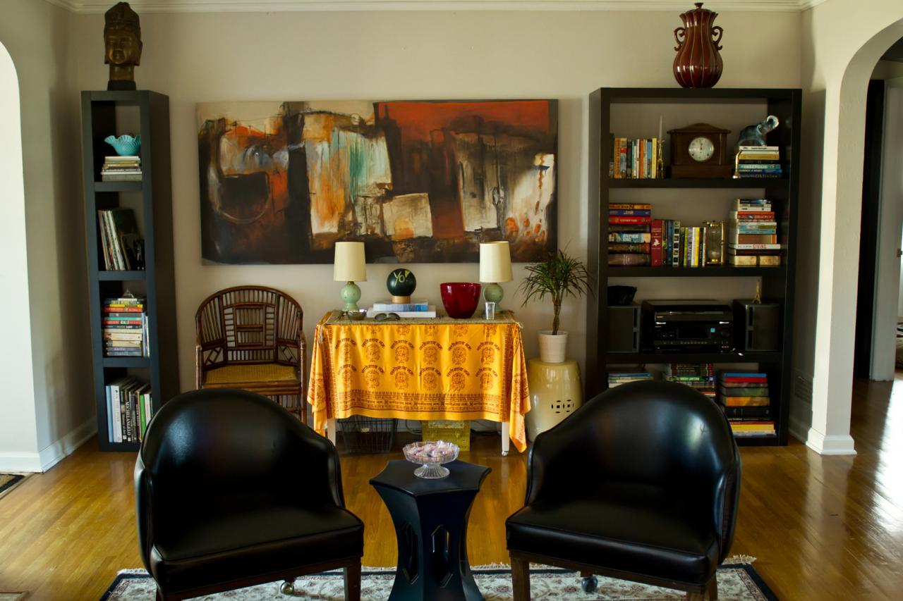 Elegant interior design job – Interior, Interior Design Jobs ...