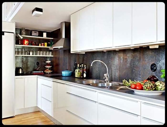 interior+design+kitchen,+kitchen+design+interior,+design+interior ...