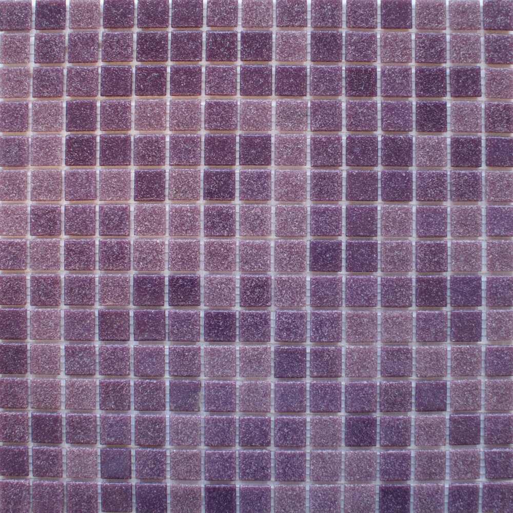 Flooring Design Ideas. Aqua Vinyl Mosaic Tile, Wall Vinyl Mosaic Tile ...