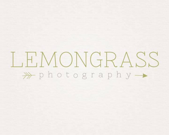 photography logo | Three Fifteen Design