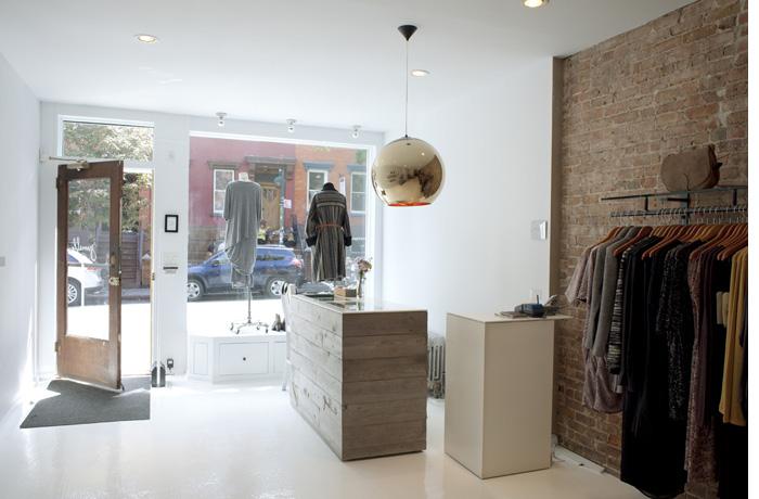 ... boutique interior design idea archinspire boutique interior design