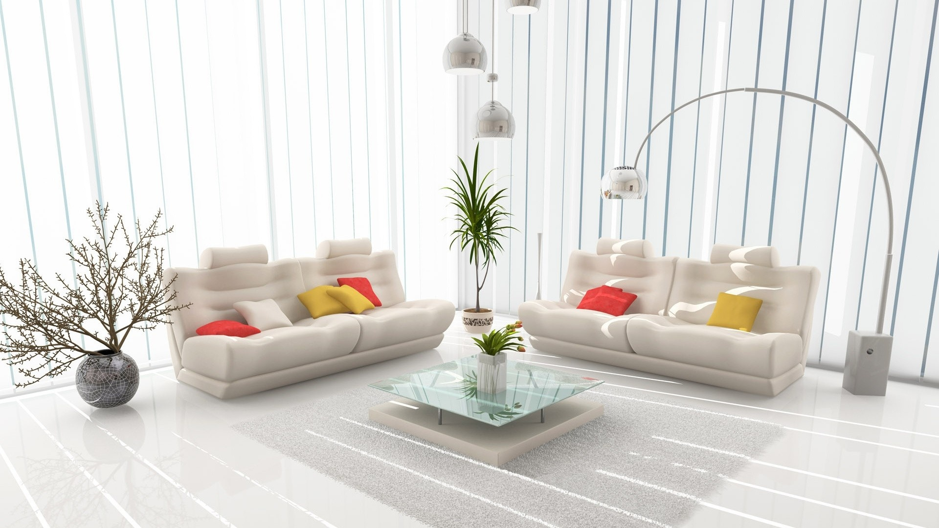 Living Room | 1920 x 1080 | Download | Close