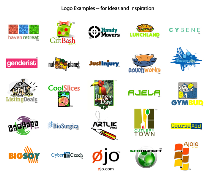 your own logo – logo design free logo design software make your own ...