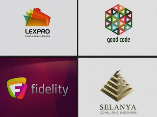 free logo designer online