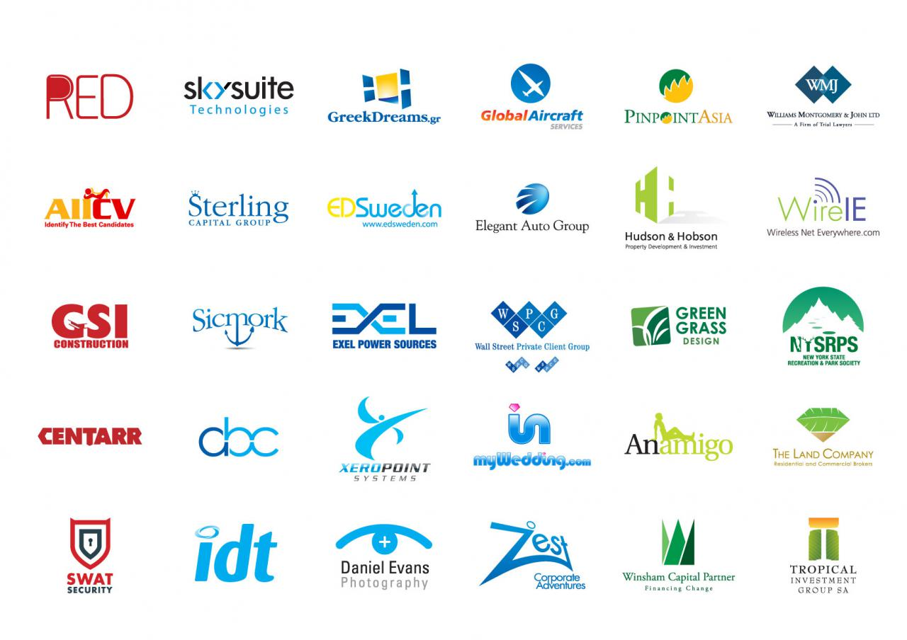 logo-design-website-design-business-card-design-business-logos ...