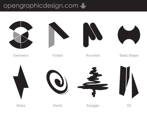 Logo Design Ideas   Logo Wallpaper
