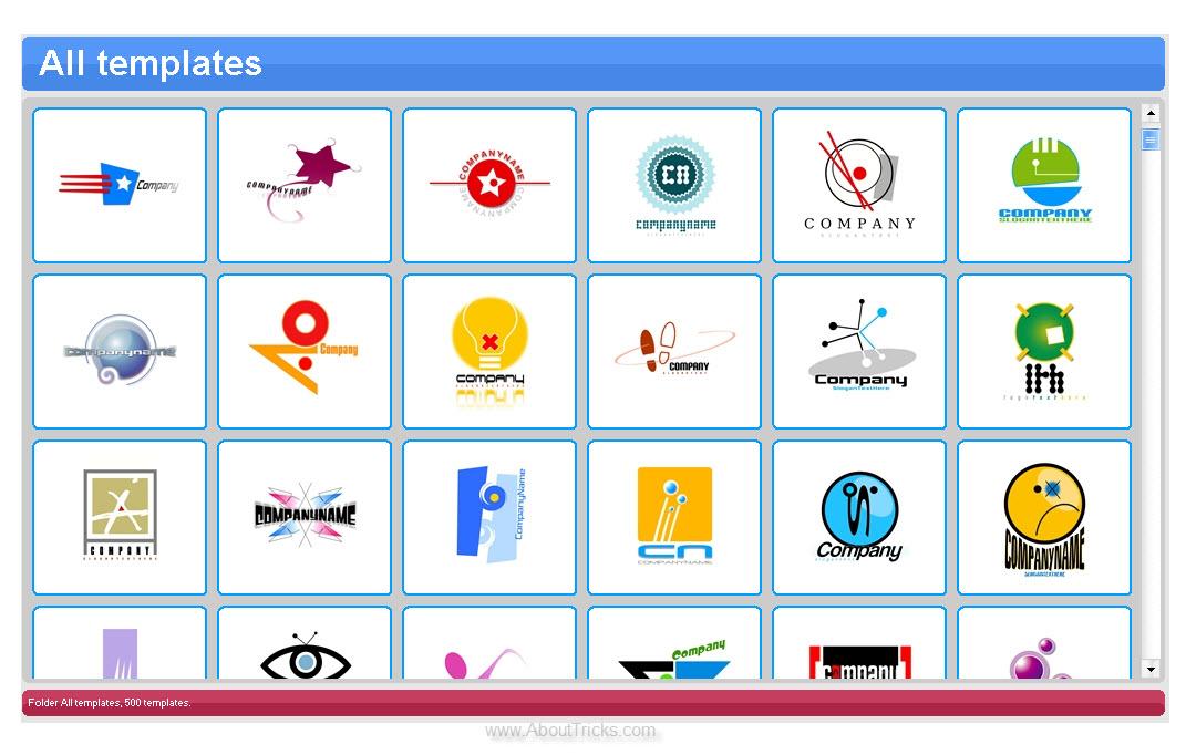Logo Maker Free | loopele.com