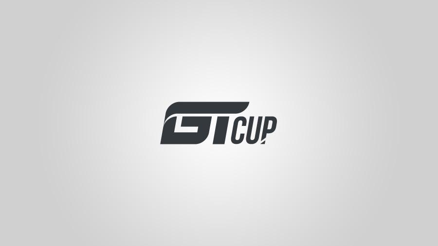 logo_gt