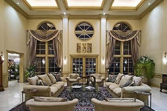 luxury-mansion-living-room-shaq-587x391
