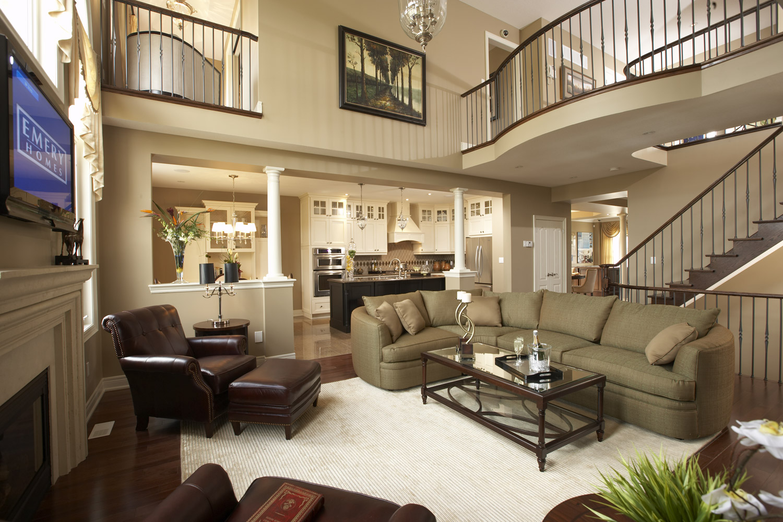 Jeannett's Journal: Single Family Home Prices Up