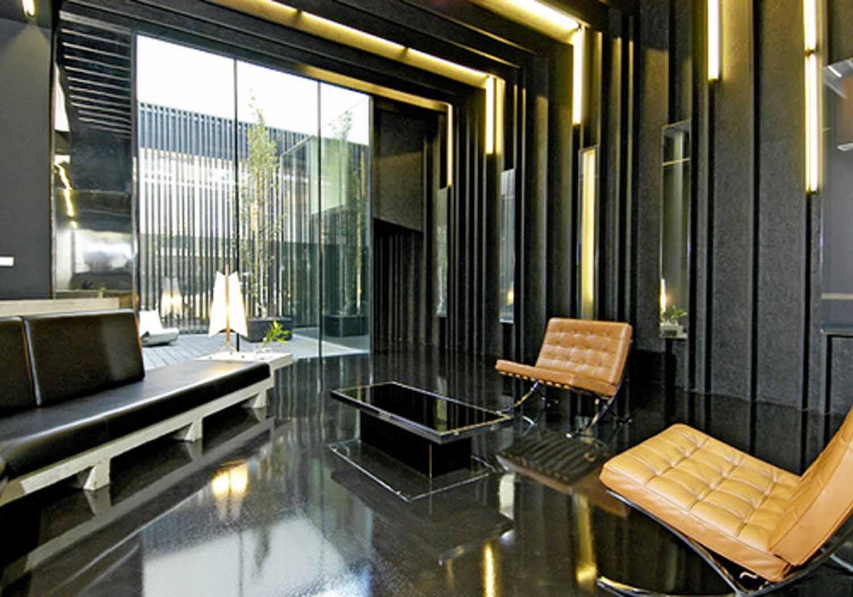 ... Apartment Furniture Interior Design New Home Design Ideas – Homivo
