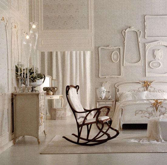 Cheap wall decor ideas, handmade wall decorations