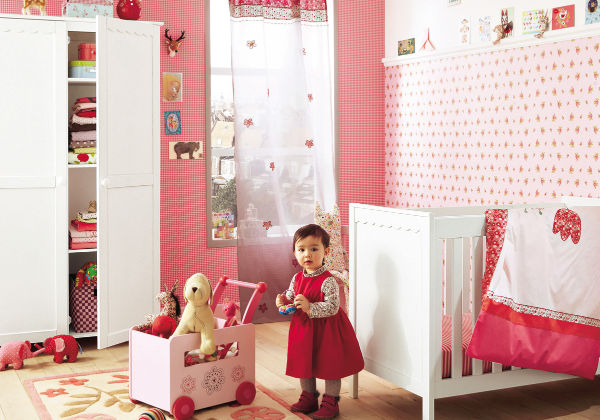... nursery ideas nursery room design nursery room photos nursery rooms